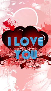 wpid-ilyou02_360x640_178698.png